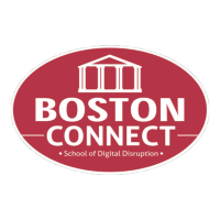BostonConnect